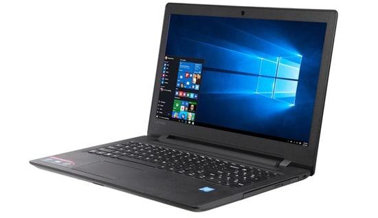 10 Laptop Lenovo Terbaik Harga 3 Jutaan 13