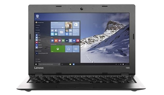 10 Laptop Lenovo Terbaik Harga 3 Jutaan 12