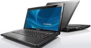 10 Laptop Paling Laris Harga di Bawah 5 Juta 13