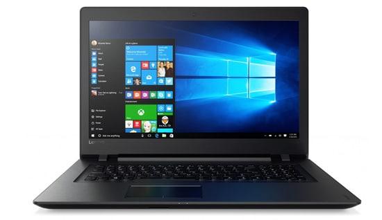 10 Laptop Lenovo Terbaik Harga 3 Jutaan 17