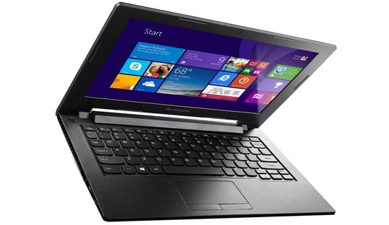 10 Laptop Lenovo Terbaik Harga 3 Jutaan 18
