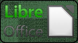 10 Alternatif Pengganti Microsoft Word (Gratis) 2017 7