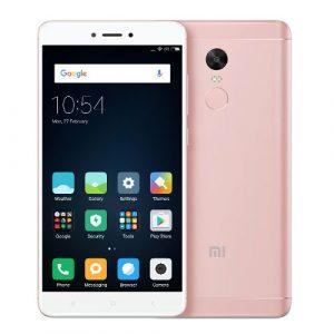 Marketing Murah 300x300 - Smartphone, Murah, HP China, Andorid - 10 Rahasia Kenapa Harga Smartphone China Bisa Murah!