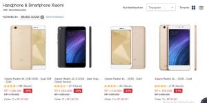 Mengutamakan Penjualan Online 300x150 - Smartphone, Murah, HP China, Andorid - 10 Rahasia Kenapa Harga Smartphone China Bisa Murah!