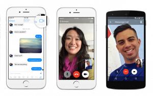 10 Aplikasi Android Telepon Tanpa Pulsa Gratis Terbaik 2017 13