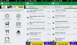 10 Aplikasi Android Terbaik yang Membuat Bulan Suci Ramadhan Lebih Maksimal 8