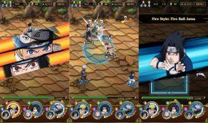 10 Game Android yang Paling Dicari oleh Pecinta Anime 10