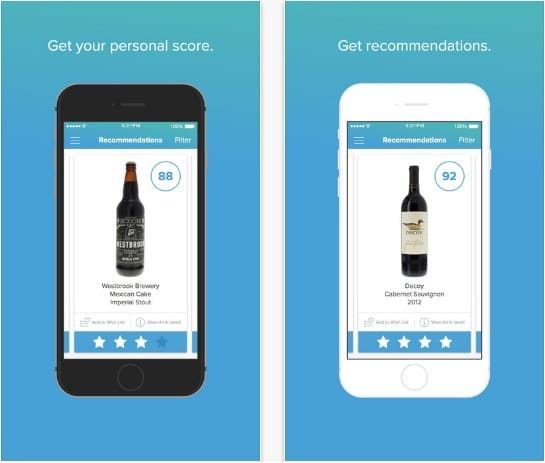 10 Aplikasi Canggih iPhone yang Tidak Ada di Android 7