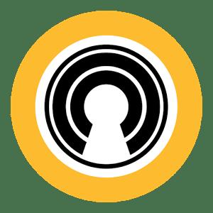 10 Aplikasi Keamanan Terbaik untuk iPhone/iPad Tahun 2017 19