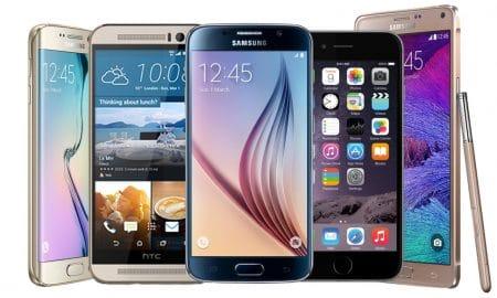 10 Smartphone RAM 3GB di Bawah 3 Jutaan Terbaik 33