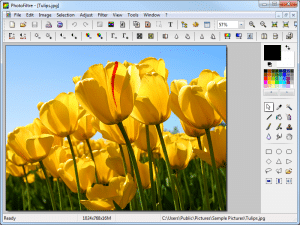 10 Software Edit Foto Terbaik di Windows 2017 9
