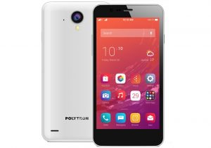 10 Smartphone Android dengan Baterai Ter-Awet 2017 18
