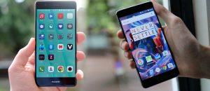 Produk China User Friendly 300x130 - Smartphone, Murah, HP China, Andorid - 10 Rahasia Kenapa Harga Smartphone China Bisa Murah!