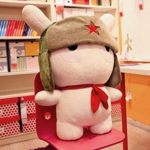 Produsen China Menjual Produk Lain 300x300 - Smartphone, Murah, HP China, Andorid - 10 Rahasia Kenapa Harga Smartphone China Bisa Murah!