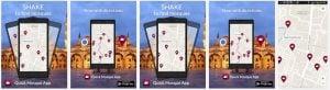10 Aplikasi Android Terbaik yang Membuat Bulan Suci Ramadhan Lebih Maksimal 13
