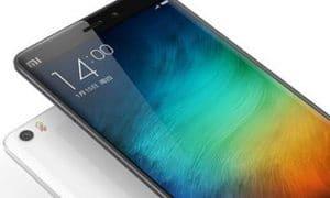 10 Rahasia Kenapa Harga Smartphone China Bisa Murah! 5