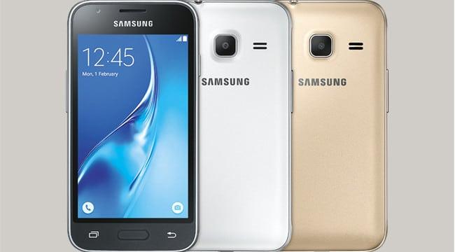 10 HP Samsung Paling Murah Terbaik Harga 2 Jutaan 10