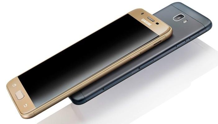 10 HP Samsung Paling Murah Terbaik Harga 2 Jutaan 17