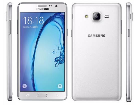 10 HP Samsung Paling Murah Terbaik Harga 2 Jutaan 19