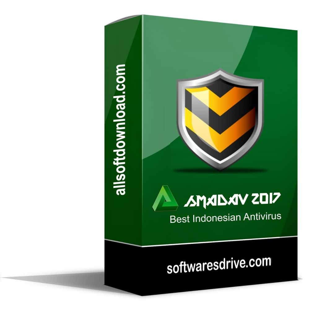 antivirus laptop terbaik