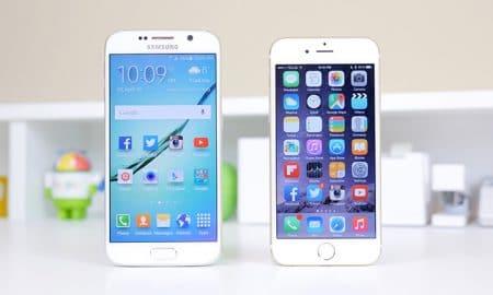 Smartphone Dengan Kamera Terbaik 450x270 - Soy, Samsung, Nokia, iPhone - 10 Smartphone Dengan Kamera Terbaik Mei 2017