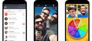 10 Aplikasi Android Telepon Tanpa Pulsa Gratis Terbaik 2017 12