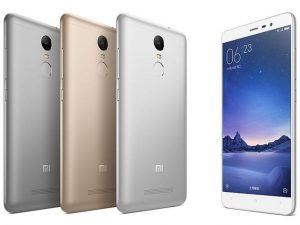 Terbatasnya Produk China 300x225 - Smartphone, Murah, HP China, Andorid - 10 Rahasia Kenapa Harga Smartphone China Bisa Murah!