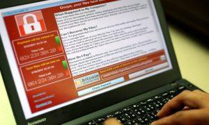 10 Tips Melindungi Komputer dari Serangan Ransomware 9