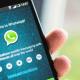 WhatsApp feat image 80x80 - Whatsapp, WhatReply For WhatsApp, Gratis, aplikasi android - Cara Membalas Pesan WhatsApp Otomatis di Android
