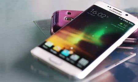 10 HP Samsung Paling Murah Terbaik Harga 2 Jutaan 21