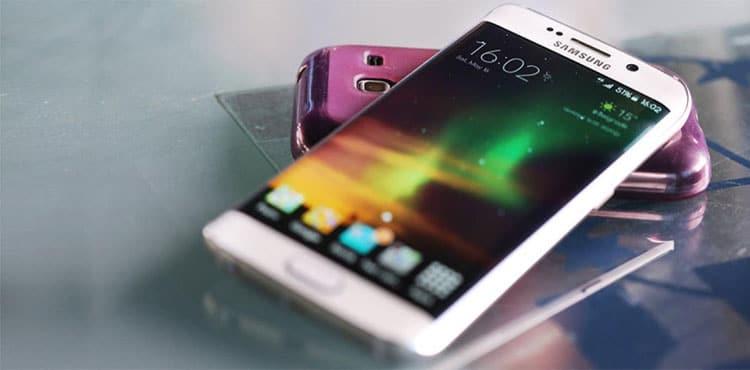 10 HP Samsung Paling Murah Terbaik Harga 2 Jutaan 9