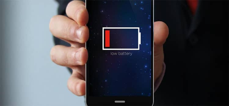 10 Cara Menghemat Baterai iPhone dan iPad 5