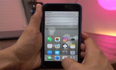 10 Tips Rahasia iPhone yang Belum Banyak Diketahui 13
