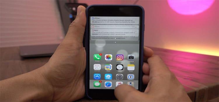 10 Tips Rahasia iPhone yang Belum Banyak Diketahui 9