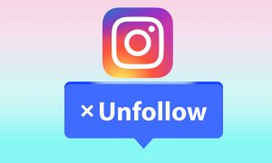 Cara Memeriksa Unfollowers Kamu di Instagram