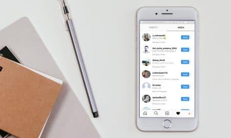 Cara Meningkatkan Followers Instagram Secara Cepat 16