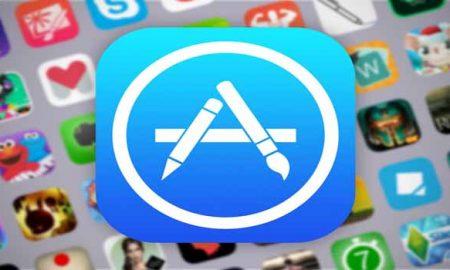 10 Aplikasi Canggih iPhone yang Tidak Ada di Android 17