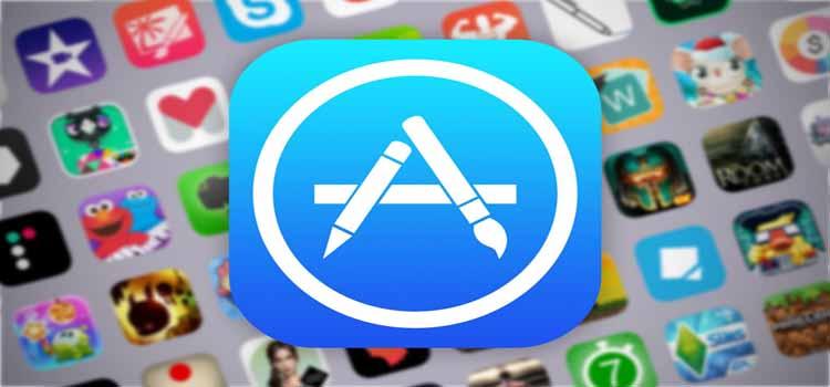 10 Aplikasi Canggih iPhone yang Tidak Ada di Android 5