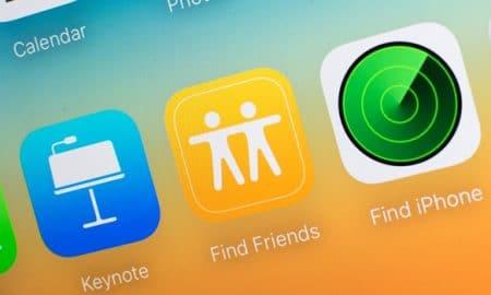 Cara Melacak Seseorang Dengan iPhone Tanpa Ketahuan 22