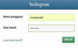 Cara Melihat Siapa yang Memblokir Kamu di Instagram 11