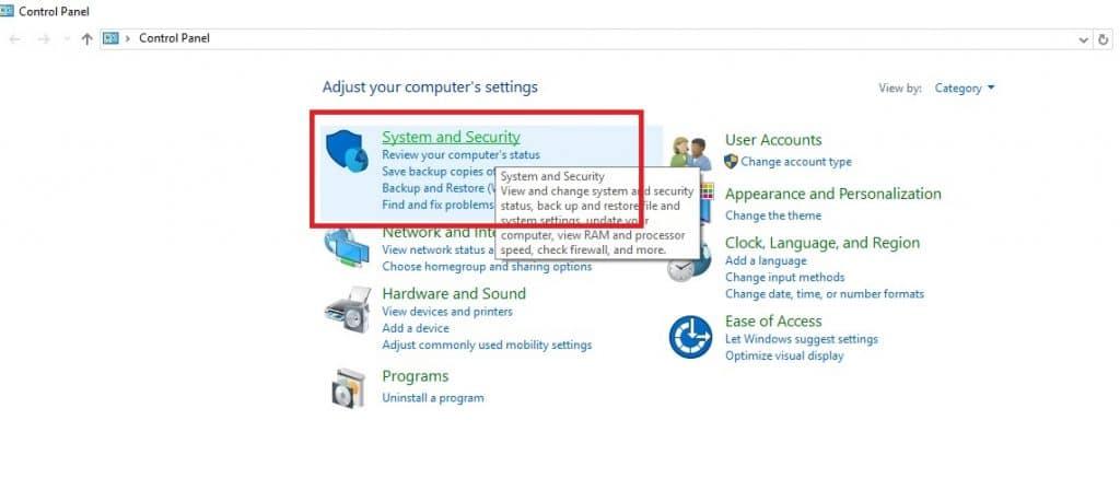 10 Tips Melindungi Komputer dari Serangan Ransomware 10