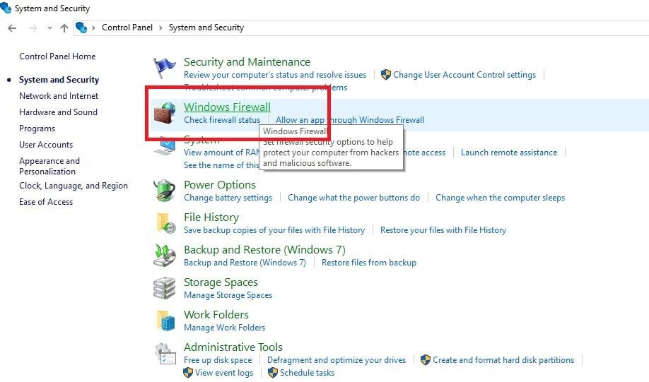 10 Tips Melindungi Komputer dari Serangan Ransomware 11
