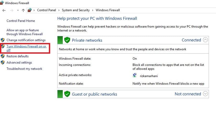 10 Tips Melindungi Komputer dari Serangan Ransomware 12