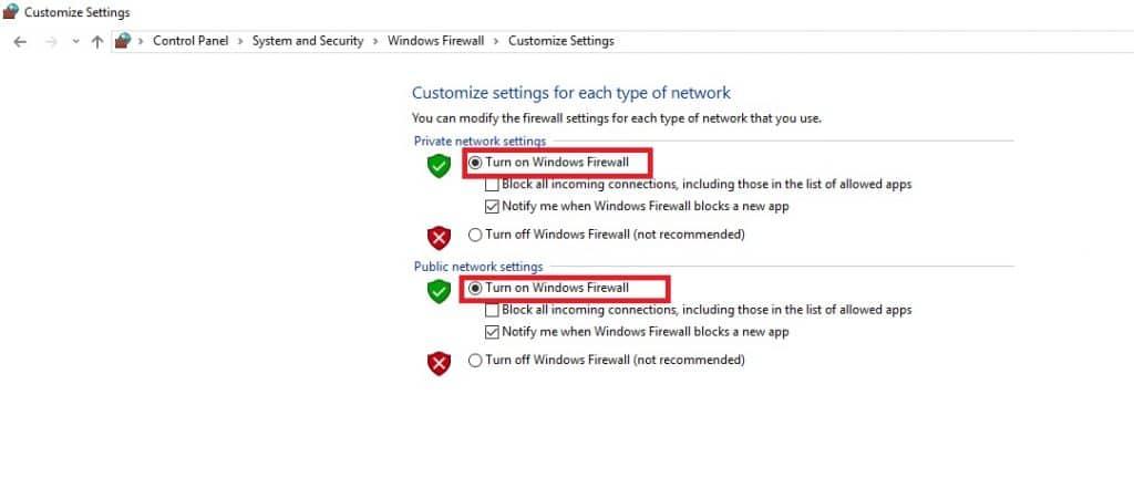 10 Tips Melindungi Komputer dari Serangan Ransomware 13