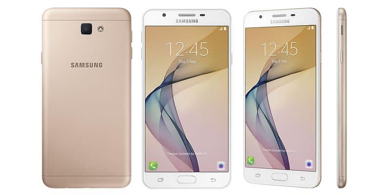10 Smartphone RAM 3GB di Bawah 3 Jutaan Terbaik 18
