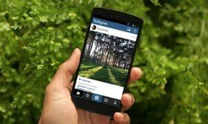 Cara Mendapatkan 500 Like di Instagram dalam 1 Menit! 7