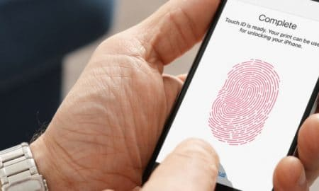 10 Aplikasi Keamanan Terbaik untuk iPhone/iPad Tahun 2017 12