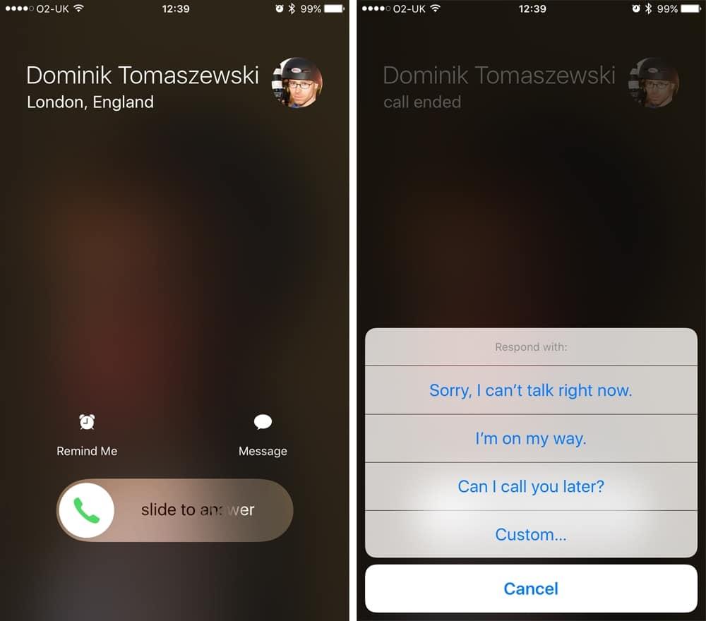 10 Tips Rahasia iPhone yang Belum Banyak Diketahui 11