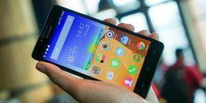 10 Smartphone RAM 2GB Terbaik Harga 1 Jutaan 7