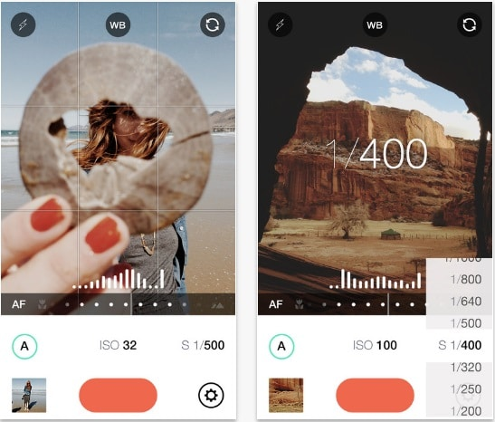10 Aplikasi Canggih iPhone yang Tidak Ada di Android 8